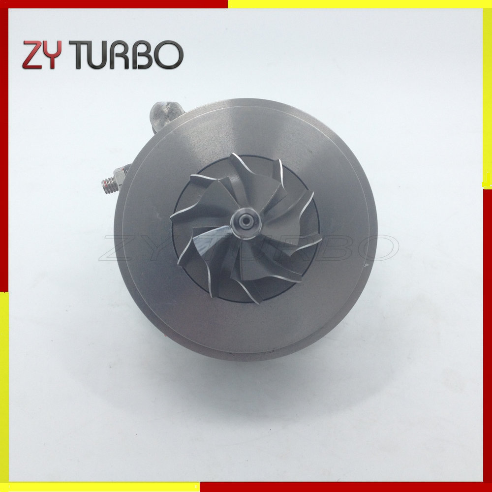 Turbocharger Replacement Chra for Volkswagen Caddy III 1.9TDI Turbo Engine BLS 77Kw 105Hp Turbo Cartridge Core 54399880029 turbo air intake turbo chra for skoda octavia ii 1 9 tdi turbo engine bls 77kw 105hp turbocharger cartridge core 03g253019kv
