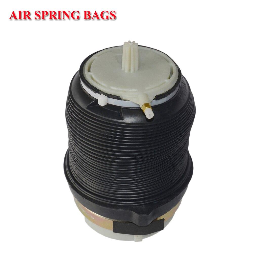 Air suspension spring for Audi A6 C6 4F rear. 4F0616001 4F0616001J air suspension spring 4F0 616 001JAir suspension spring for Audi A6 C6 4F rear. 4F0616001 4F0616001J air suspension spring 4F0 616 001J