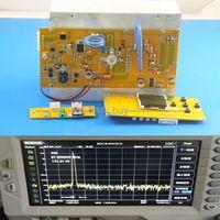 150W 76M 108MHz FM Transmitter Digital LED FM Radio Station PLL Stereo Frequency