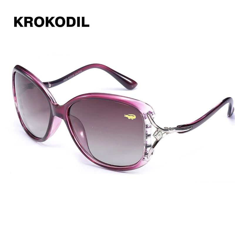 2019 New Women Brand Designer Vintage Sunglasses Woman