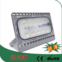 50W Led strahler 220V Flutlicht 24V Garten Lampe 12V Die Reflektor Projektor Im Freien Lichter-in Scheinwerfer aus Licht & Beleuchtung bei