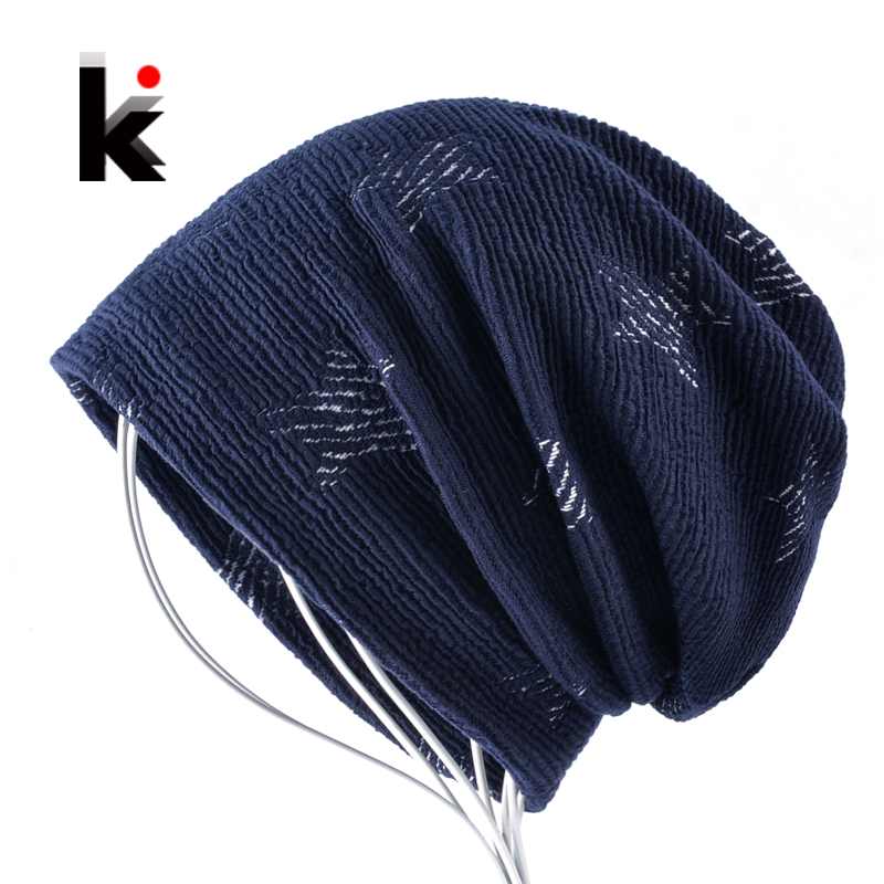 Winter Beanies Hats For Women Striped Stars Hip Hop Bonnet Caps Casual Turban Hat Bonnets Add Velvet Hats For Men Skullies Touca sn su sk snowboard gorros winter ski hats skating caps skullies and beanies for men women hip hop caps knitting bonnet chapeu