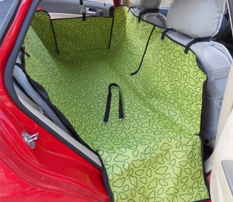 Best-Universal-Tarps-Pets-Automotive-Rear-Bench-Cushions-Car-Seat-Covers-For-Dogs-3