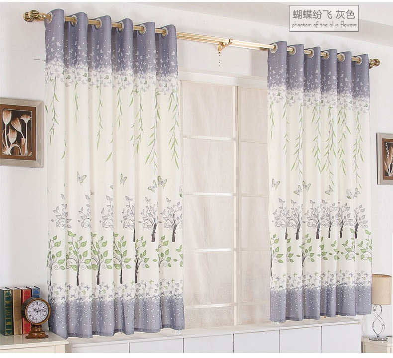 compare prices on short curtains for bedroom- online shopping/buy