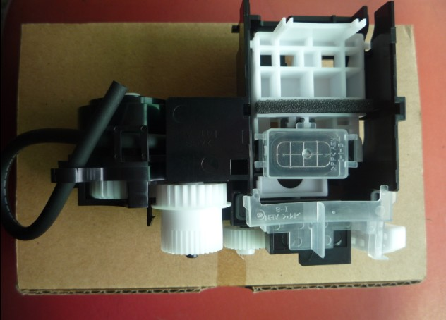 New and original pump assy for EPSON TX320F BX305F TX325F 620F 600F INK SYSTEM ASSY INK SYSTEM ASSY;ASP Pump Assembly