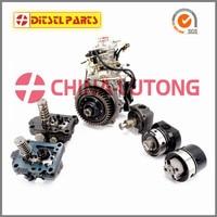 high pressure fuel pump head 7183 156L Size 6/7R For Automobile Engine VE Pump Parts|Fuel Inject. Controls & Parts| |  -