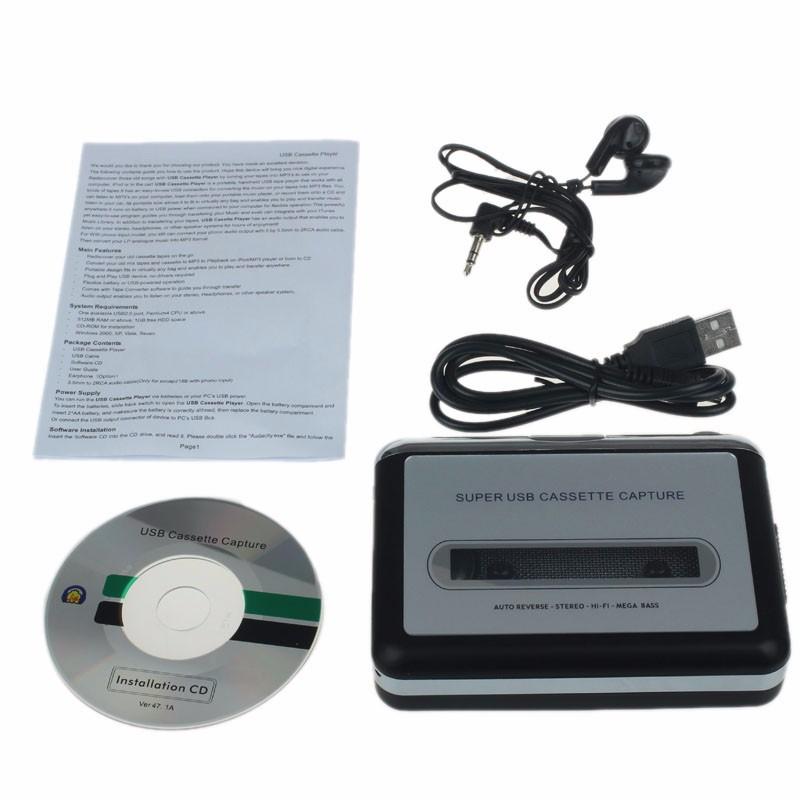 sconto USB Audio FUU 8