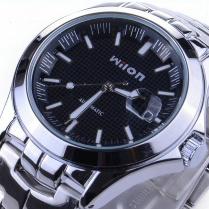 ФОТО Veyron authentic men's watch New high-end fashion on the manual chain hollow transparent calendar mechanical watches