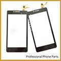Новый Оригинальный Сенсорный Экран Для Prestigio MultiPhone PAP5500 PAP 5500 DUO Дигитайзер Стекла Сенсорный Экран + 3 М Наклейка + Бесплатные Инструменты