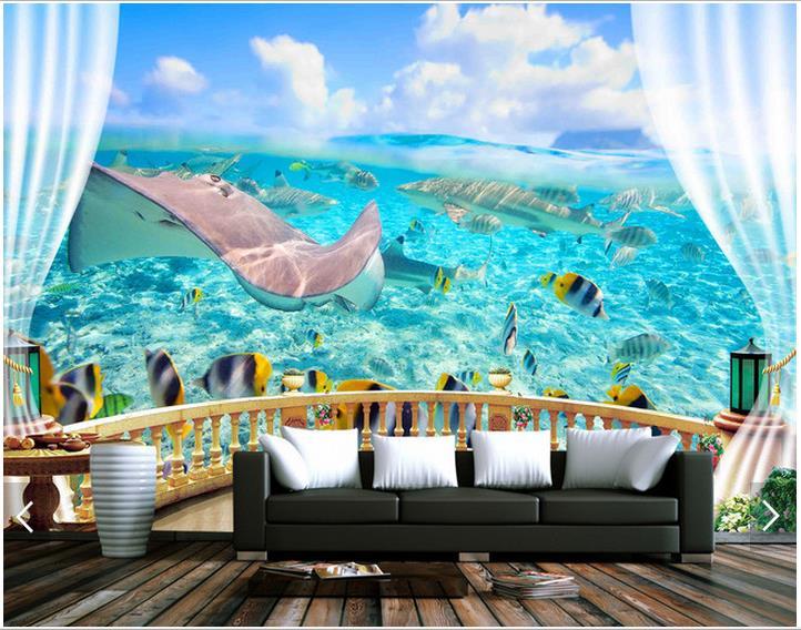 Custom 3d Photo Wallpaper 3d Wall Murals Wallpaper Hd: 3d Photo Wallpaper Custom 3d Wall Murals Wallpaper 3 D