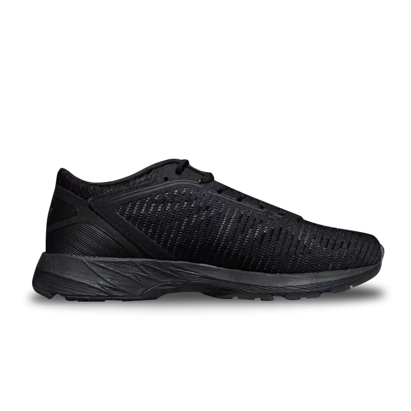 c24a5379887 ASICS Original GEL KAYANO 23 Men's Stability Sneakers Athletic All Black  Outdoor Shoes for Men T7D0N 9090 40.5 44-in Running Shoes from Sports ...