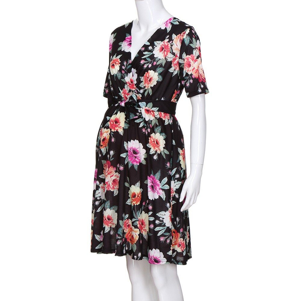 12282289c21 Cheap Maternity Dresses For Summer - Gomes Weine AG