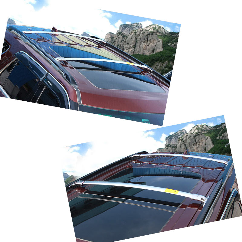 Popular Roof Rack Crossbars-Buy Cheap Roof Rack Crossbars ...