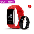 Original S2 Bluetooth Smart Band Wristband Heart Rate IP67 Waterproof Smartband Bracelet For Android IOS Phone PK Xiaomi Band 2