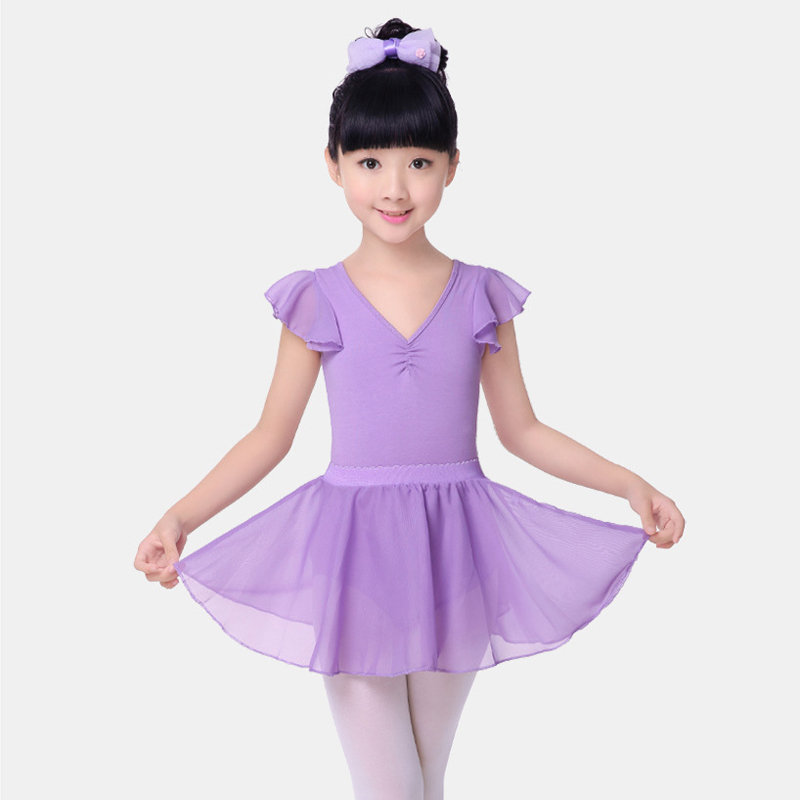 infant-toddler-children-font-b-ballet-b-font-tutu-dress-girls-font-b-ballet-b-font-dresses-backless-pink-dance-kids-font-b-ballet-b-font-costume-for-children-dancewears