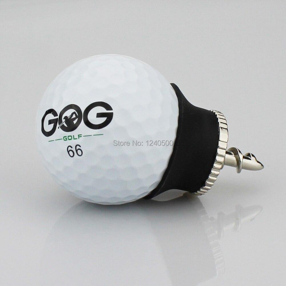 Mini Golf topu toplama aracı atıcı kavrama Golf eğitim yardımları Golf aksesuarları damla nakliye