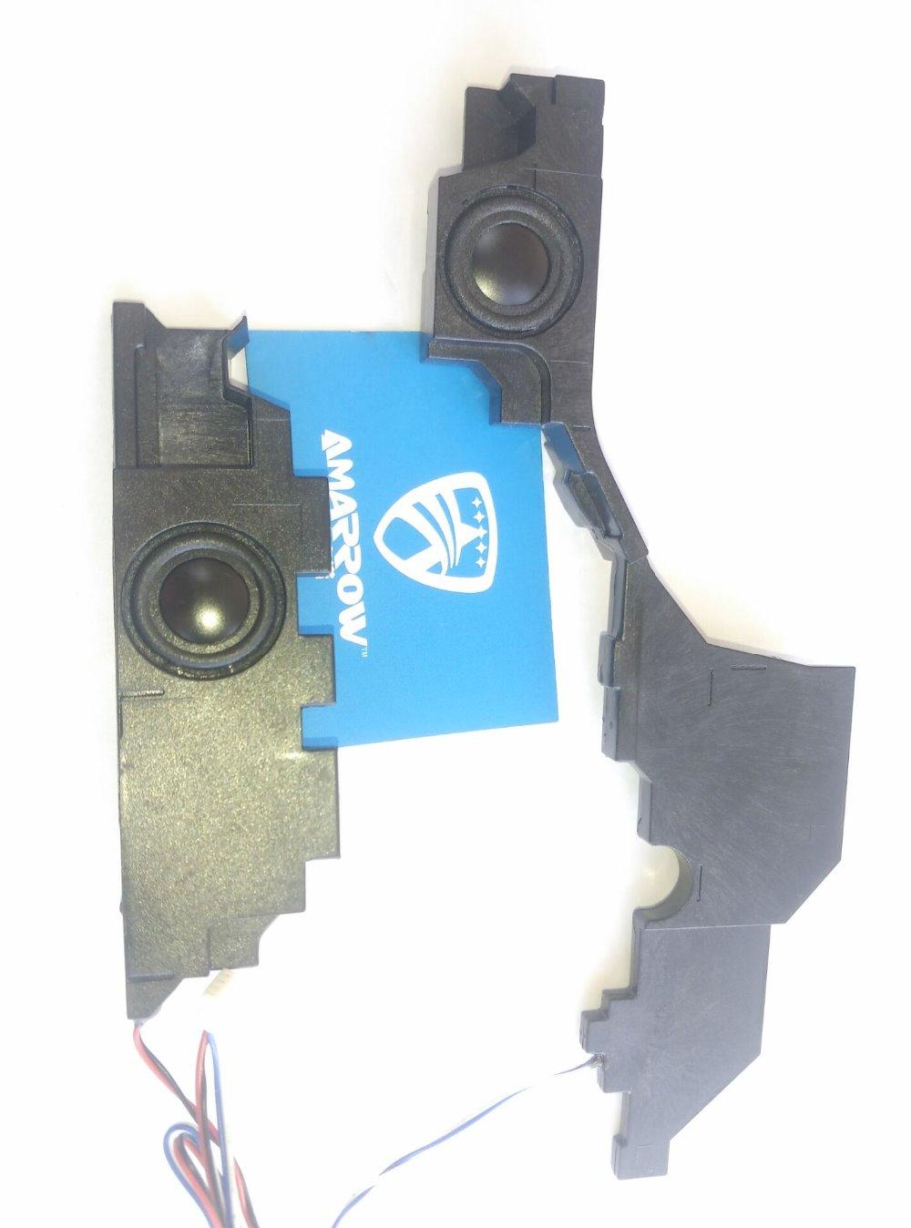 New Original Internal Speaker For ASUS K45V K45 A45V K45VD A45VD A85V R400V Built-in Speaker PK23000I200