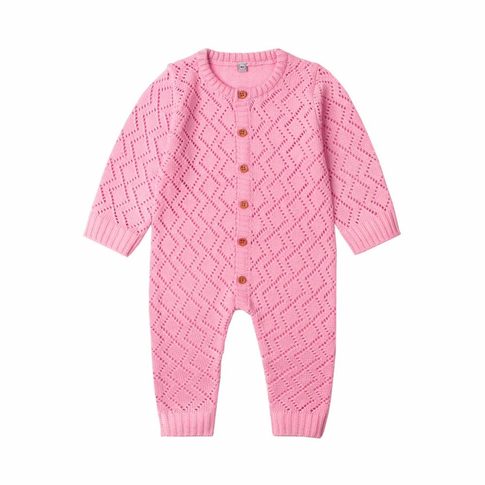 571 4Ply KNITTING PATTERN 0-2y BABY GIRL // BOY/'S CABLE MATINEE COAT /& HAT