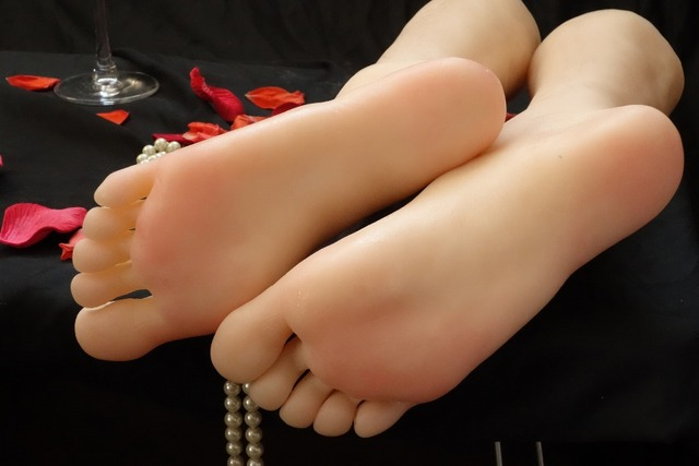 That BITCH Indian female feet domination pictures in high quality been great