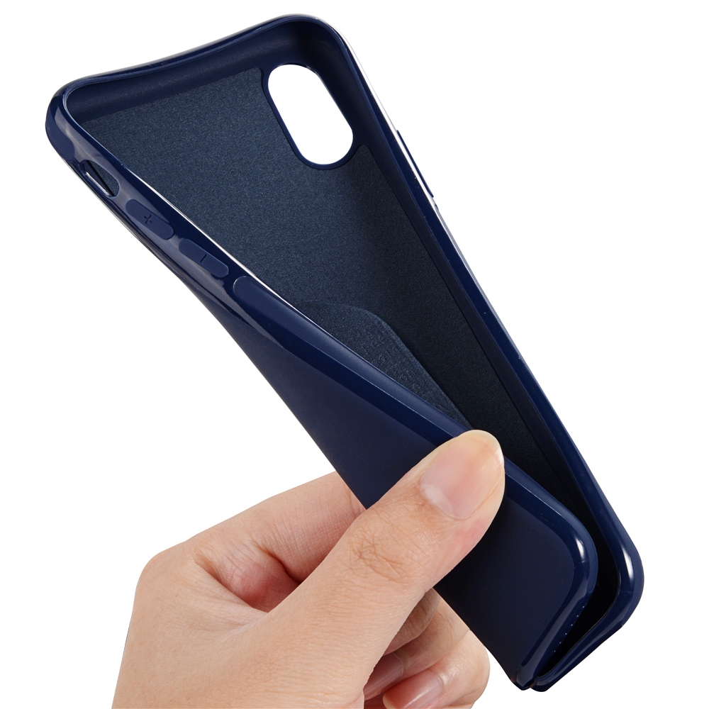 magnetic case iphone x