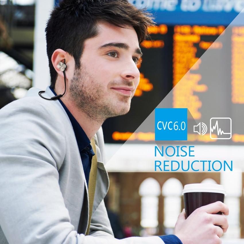 HTB1MDOlLXXXXXcXXFXXq6xXFXXXL - Mpow MBH26 Magnetic headphone Earphone Wireless Bluetooth