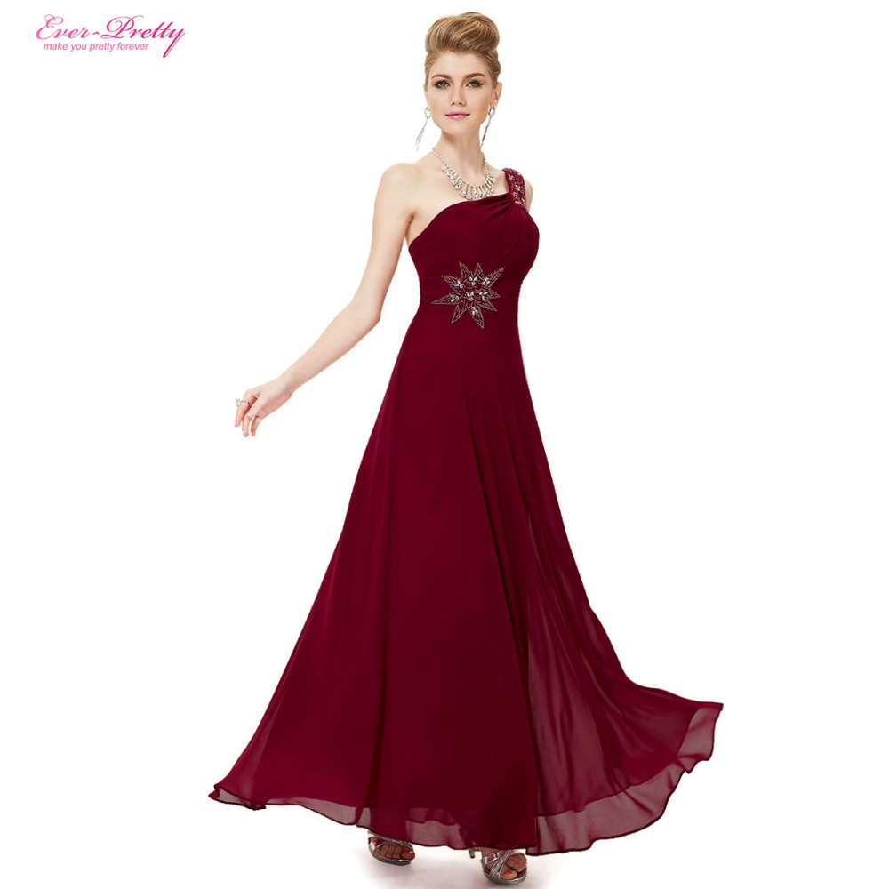 Online Get Cheap Elegant Event Dresses -Aliexpress.com | Alibaba Group