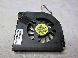 Internal Laptop Cooling Fan Heatsink for  Fujitsu V6535 Original  Cooling Fan .