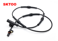 SKTOO For Great Wall Hover M4 M2 H6 H5 H3 Wheel Speed Sensor ABS Speed Sensor