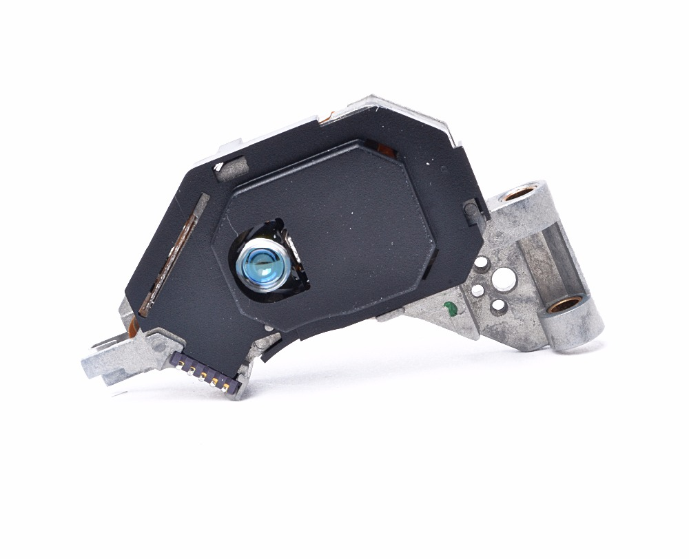 Replacement For font b aiwa b font ADC EX66 CD DVD Player Spare Parts Laser Lens