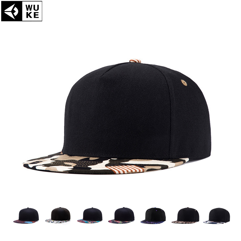 get cheap 5950 snapback hats aliexpress