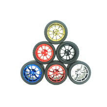 लेपिन 20001 3368 कार मॉडल बिल्डिंग किट ब्लॉक्स के लिए पहिया का हब DIY खिलौने DIY खिलौने 42056 के साथ संगत