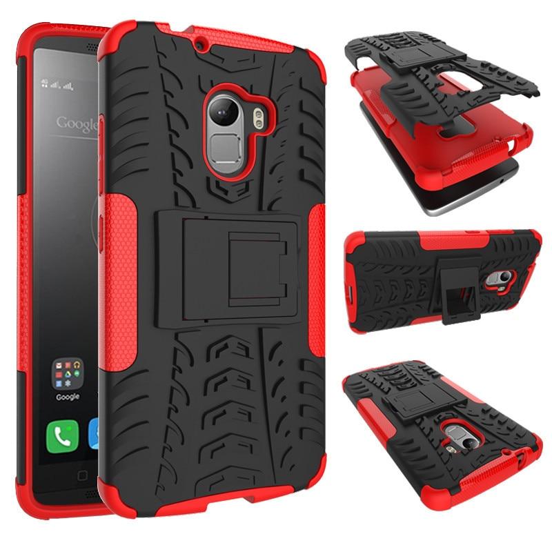 Նոր կրկնակի շերտավորող Kickstand - Բջջային հեռախոսի պարագաներ և պահեստամասեր - Լուսանկար 2