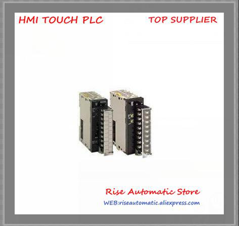 CJ1W-MAD42 PLC 24VDC I/O 4 input 2 output New OriginalCJ1W-MAD42 PLC 24VDC I/O 4 input 2 output New Original