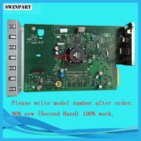 FORMATTER PCA ASSY Formatteerkaart logic Main Board Moederbord Voor HP Officejet Pro X585 X585DW X585DN B5L04-67908