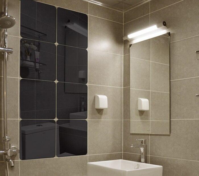 Online Get Cheap Wall Decor Living Room -Aliexpress.com   Alibaba ...