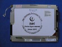 NL8060AC26 11 מקורי כיתה + 10.4 אינץ 800*600 LCD תצוגה עבור תעשייתי ציוד עבור NEC