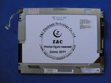 NL8060AC26 11 oryginalny klasy A + 10.4 cal 800*600 wyświetlacz LCD do urządzeń przemysłowych do projektora NEC