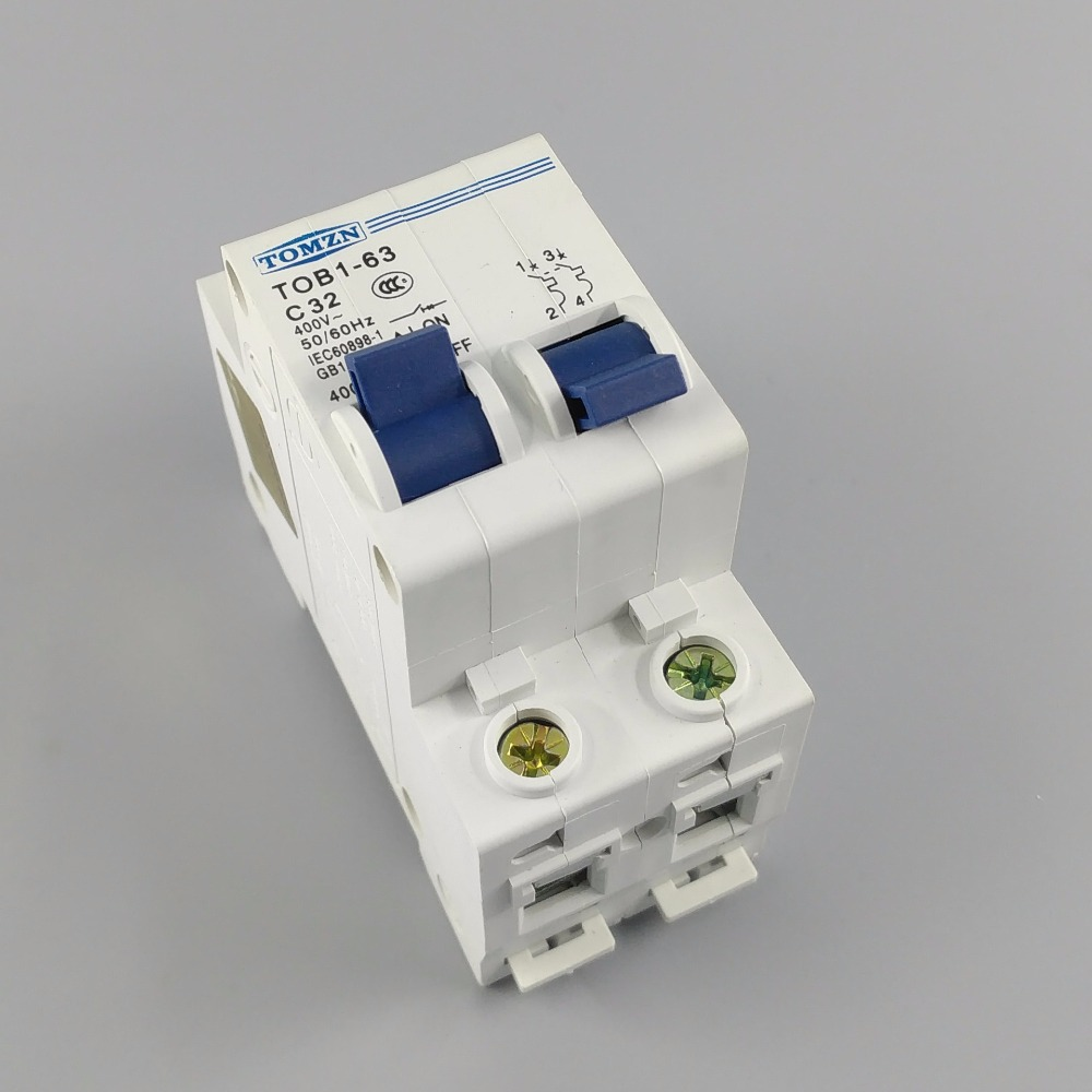 Electrical How Can I Control A Circuit Breaker Remotely Home