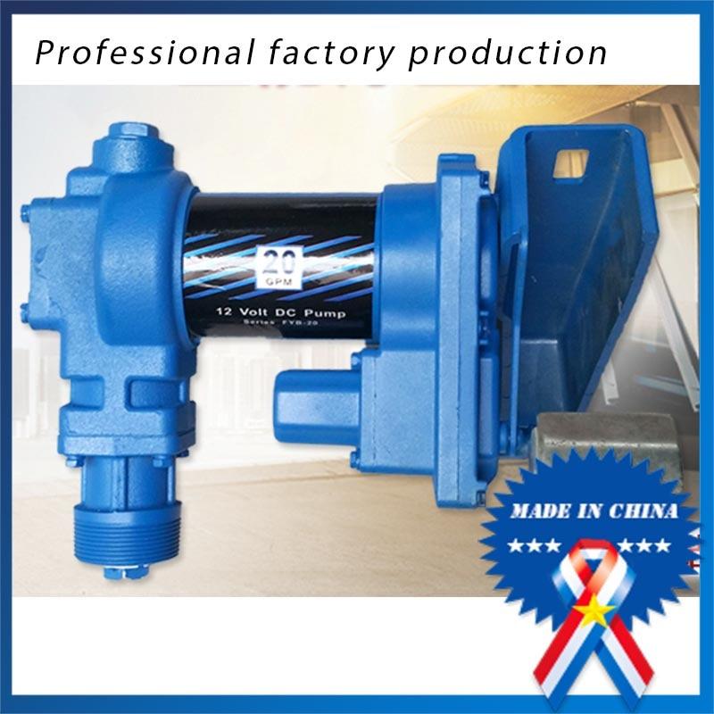 15% discount Gasoline, diesel, kerosene 12/24v DCEX56 OIL PUMP free shipping original 100% tested working va1913w power board 715g2892 3 2