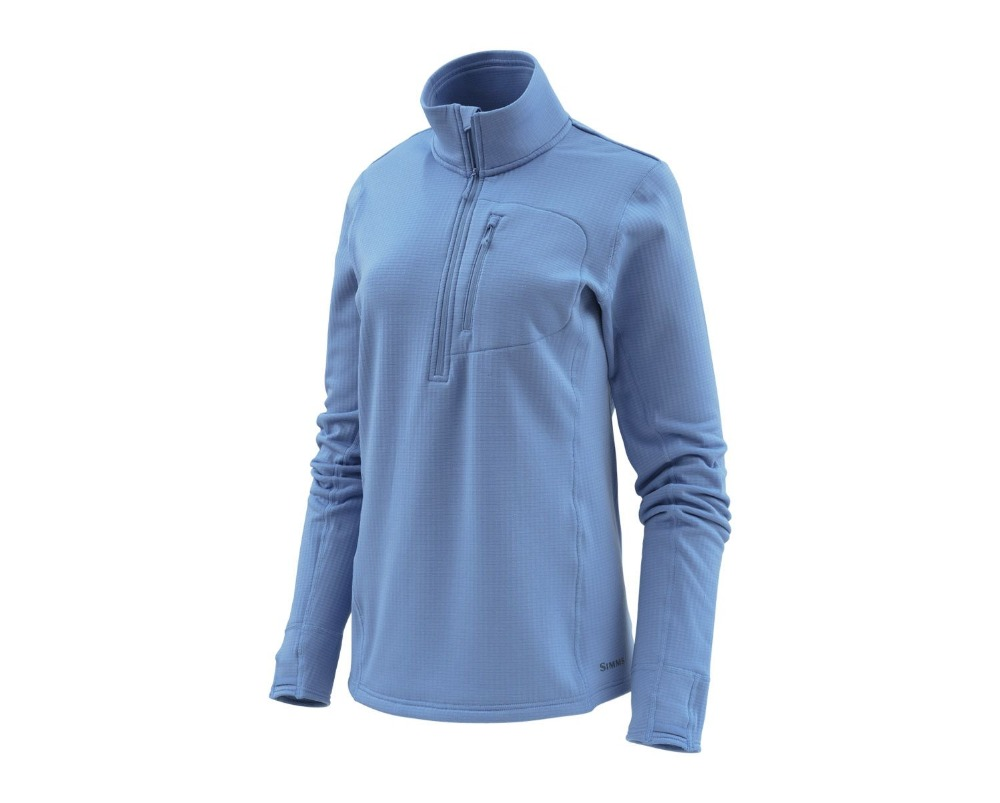 12277-434-womens-fleece-midlayer-half-zip-sky-blue-side_f18