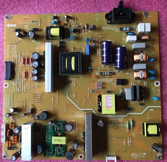 power panel LGP32-14BPSU EAY63229701 is used 2116 s g916w g2216w h2216w tft22w90ps power panel used disassemble