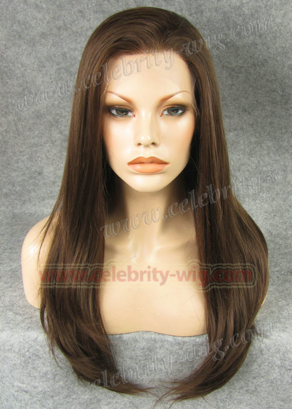 acde9b9733622f 2014 New party wigs women holiday hair realistic hairline wig silk matte  color cosplay wigs fashion long wigs AF623 on Aliexpress.com | Alibaba Group