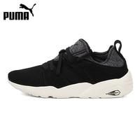 Original New Arrival 2017 PUMA Blaze CT Men S Skateboarding Shoes Sneakers