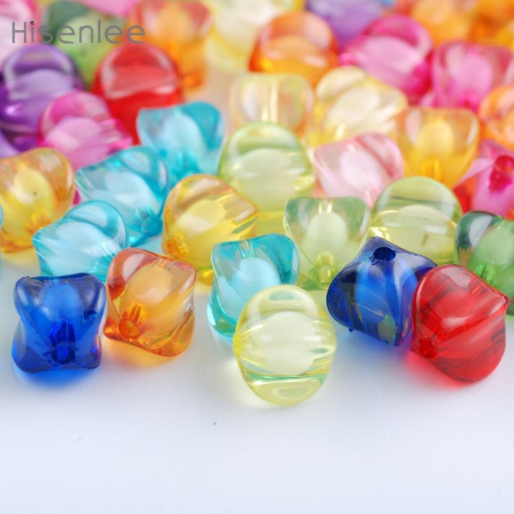 Jewelry Beads Kids 18mm