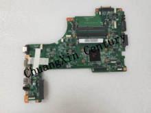 עבור Toshiba Satellite האם L50 B L50D B L55D B A000296440 DA0BLMMB6E0 עם מעבד 100% נבדק באופן מלא