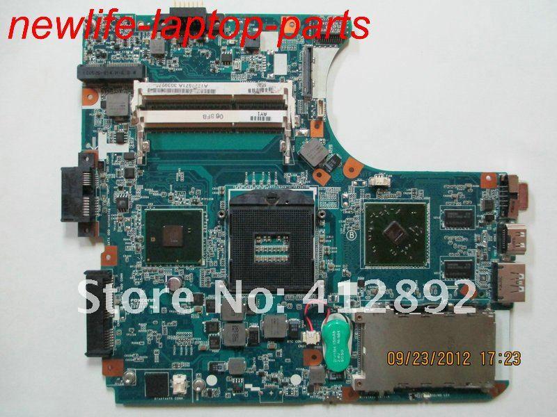 все цены на  original MBX-224 M960_MP_MB A1771571A 1P-009CJ01-8011 DDR3 mainboard 100% work  promise quality fast ship  онлайн