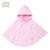 Floral Lã Manto Bebê Oeko-tex 100 Certificado 110 cm Bebê Outwear Inverno Poncho Casaco Com Capuz Meninos Meninas Crianças Roupas masculinas