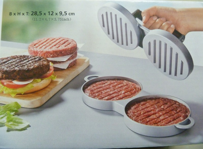 Double hamburger Press (12)