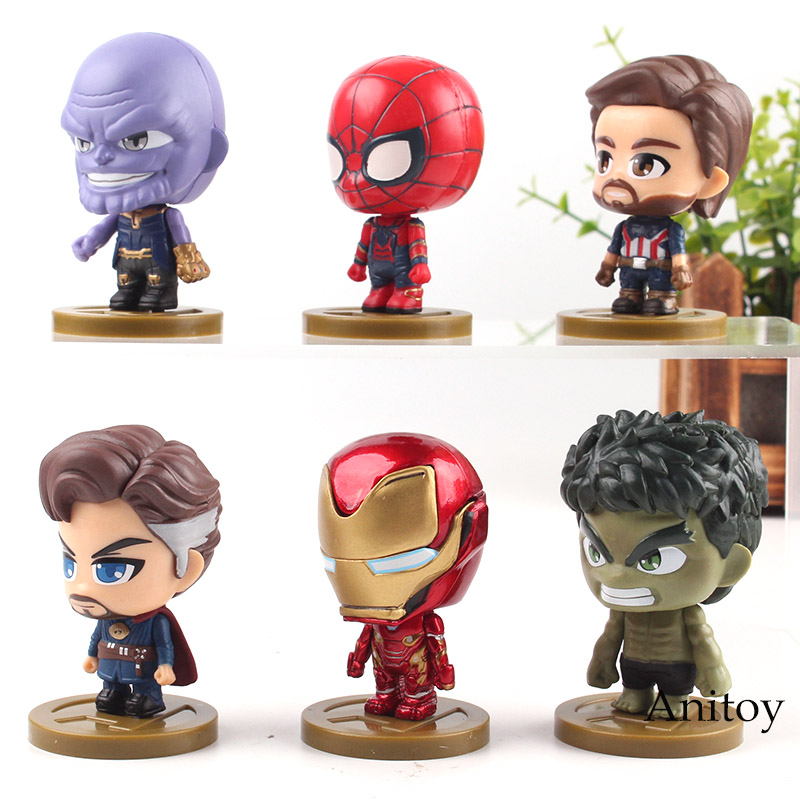 ᐂ Online Wholesale q thanos and get free shipping - List