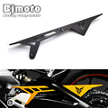 Motorcycle MT09 FZ09 CNC Aluminum Chain Guards Cover Protector For Yamaha MT-09 FZ-09 2013 2014 2015